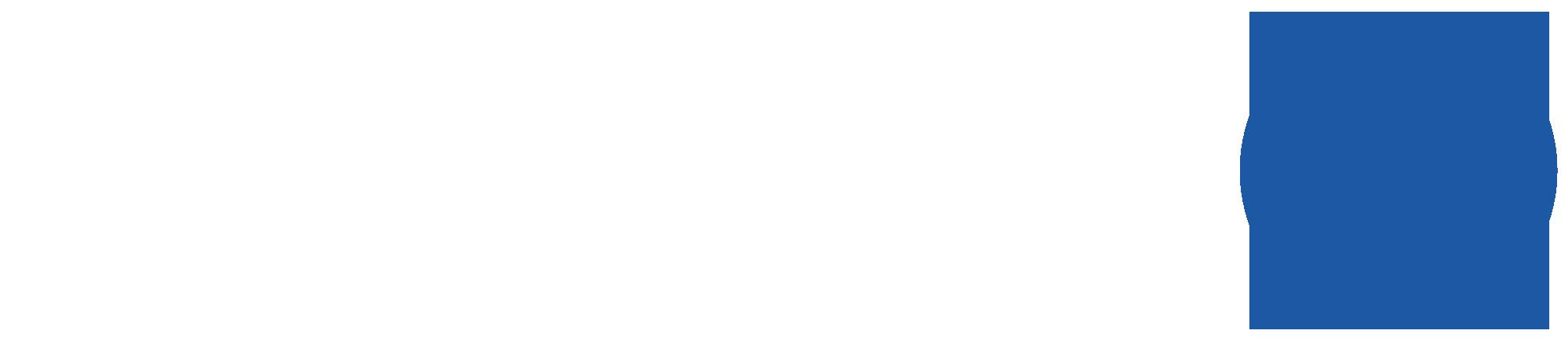 Korpo