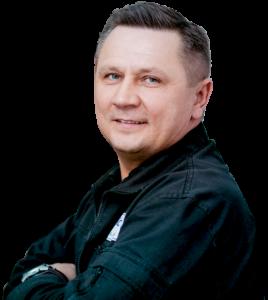 korpo-header-mensch