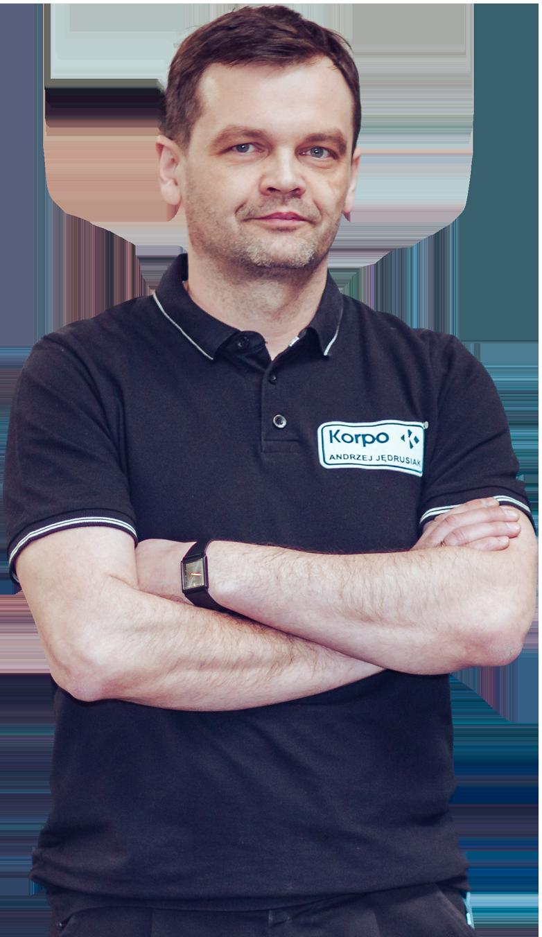 korpo-header-mensch_header01