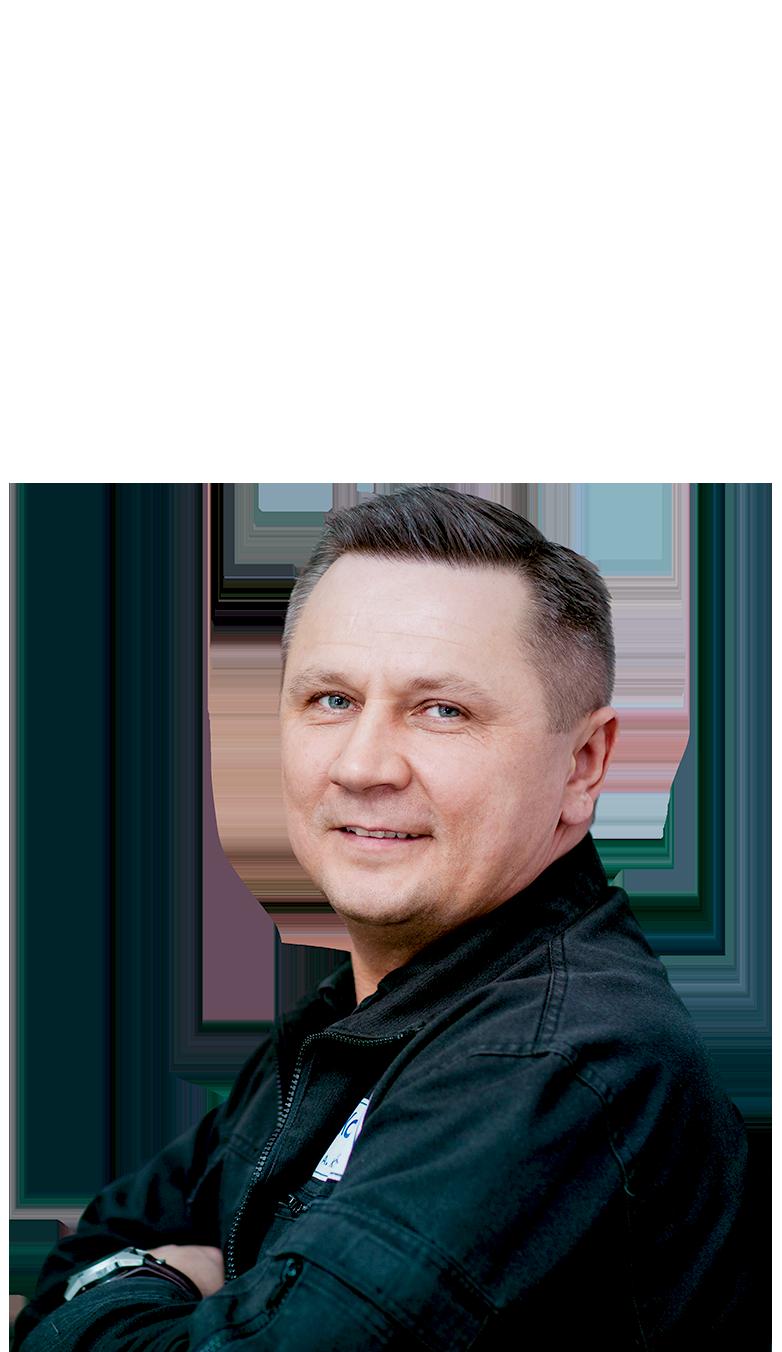 korpo-header-mensch_header03