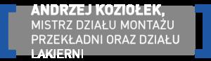 Andrzej-Koziolek-2